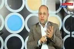 الدكتور عبدالشافي الشيخ
