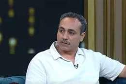 محمد عبد التواب متعافي من الإدمان