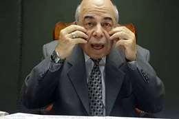 أحمد عبده