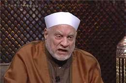 عمر هاشم
