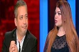 تامر أمين و ياسمين الخطيب