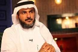الدكتور طارق الحبيب استشاري الطب النفسي