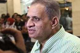 احمد السبكي