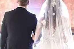 انتحار عروسين قبل الزفاف.. السبب صادم