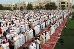 دولة إسلامية تعلن صلاة العيد بالمساجد وعودة جميع الأنشطة