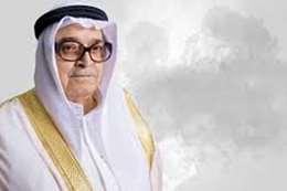 """ساويرس مودعا صالح كامل: """" فى جنة الخلد يا حبيبى"""""""