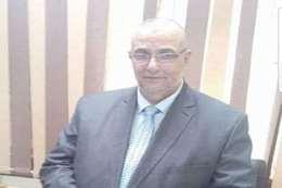 مدير الإدارة الصحية بههيا