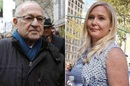 محامي ترامب يرد على الزج باسم هفى قضي جنسية