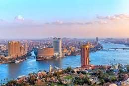 أفضل فرص الأستثمار في مصر