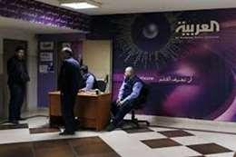 أمير سعودي يكشف مفاجأة عن مذيعي العربية