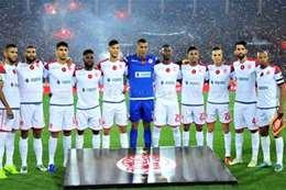 نادي الوداد المغربي