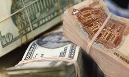 """""""بلومبرج"""" تفجر مفاجأة بشأن الاقتصاد المصري"""