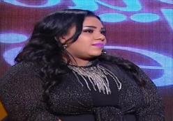 شيماء سيف: حماقى فارس أحلامى