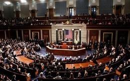 """""""الكونجرس"""" يدعو البرلمان لتقديم معلومات عن الإخوان"""