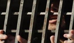 ضبط هاربين من مؤبد و29 عامًا سجنًا بالإسكندرية