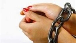 ضبط سيدة تسهل أعمال الدعارة في الطريق بالإسكندرية