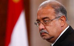 حكومة «شريف إسماعيل» مستمرة رغم أنف البرلمان