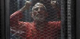 """تأجيل محاكمة بديع وآخرين فى """"فض رابعة"""" لـ25 فبراير"""