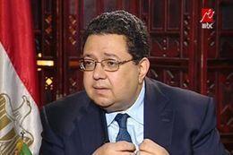 زياد بهاء الدين: البرلمان القادم «مفكك وضعيف»
