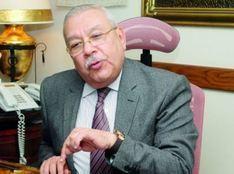 سمير صبري: أؤيد السيسى فى تقنين الطلاق الشفهي