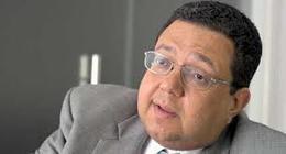 """زياد بهاء الدين: """"هيئة الاستثمار منحت صلاحيات رقابية في القانون الجديد"""""""