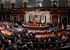 """انباء عن عدم تصويت """"الشيوخ"""" الامريكي على عقوبات جديدة ضد ايران"""