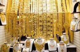 الجنون يضرب أسعار الذهب