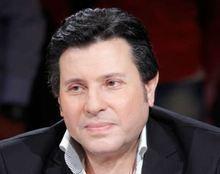 """هاني شاكر يدعم ليبيا بـ""""سلملي على بنغازي"""""""