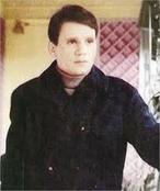 عائلة عبد الحليم حافظ تقاضى على ربيع