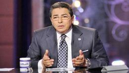 بالفيديو.. لماذا اختفى محمود سعد؟