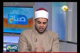 محمد البسطويسي، نقيب الأئمة والدعاة