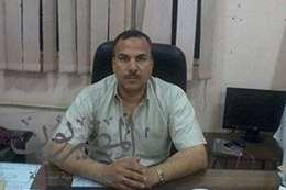 أحمد دسوقي