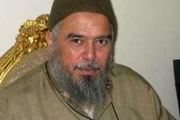 الشيخ محمد شوقى