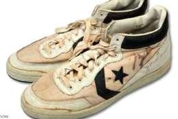 حذاءجوردان