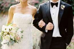 تزوجت شخصًا أحبه!