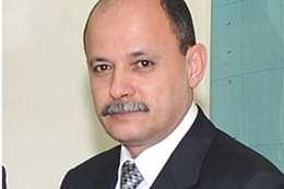 عبدالناصر سلامة