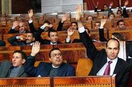 المغرب الأول عربيًا في مقياس الديمقراطية
