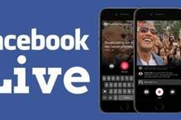 فيسبوك تكشف حالتك العاطفية