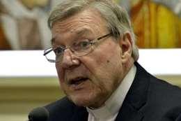 وزير المالية جورج بيل