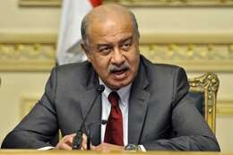المهندس شريف إسماعيل, رئيس مجلس الوزراء