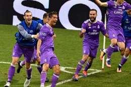 ريال مدريد يوسع الفارق مع الأهلي فى الأكثر تتويجا بالعالم