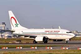 المغرب تلغي الرحلات الجوية عبر الدوحة