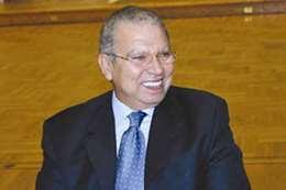 محمد أحمد إبراهيم يوسف