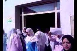 مستشفى مطاى