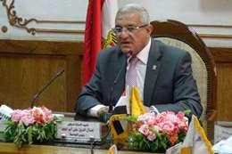 د جمال ابو المجد