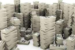 ملايين الدولارات من إيران لحزب الله