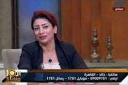 الدكتور أشجان نبيل استشاري الشؤون الأسرية