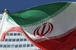 إيران،