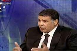 الدكتور طارق حماد، عميد كلية التجارة جامعة عين شمس