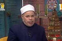 الشيخ أحمد المراغي، من علماء الأزهر الشريف